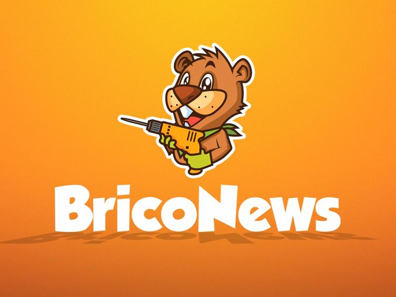 Briconews